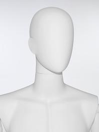 DEGEM white