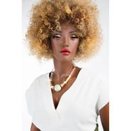Bonami mannequins_Erin collection_realistic plus size mannequin