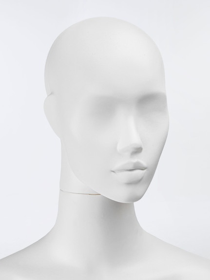 DIRA WHITE