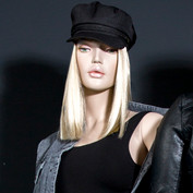 Bonami mannequins_Erin collection_plus size mannequin_fashiondisplay