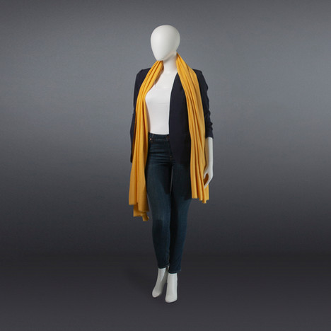 Bonami mannequins_collection Shiki taille plus_plus mannequin_size 44