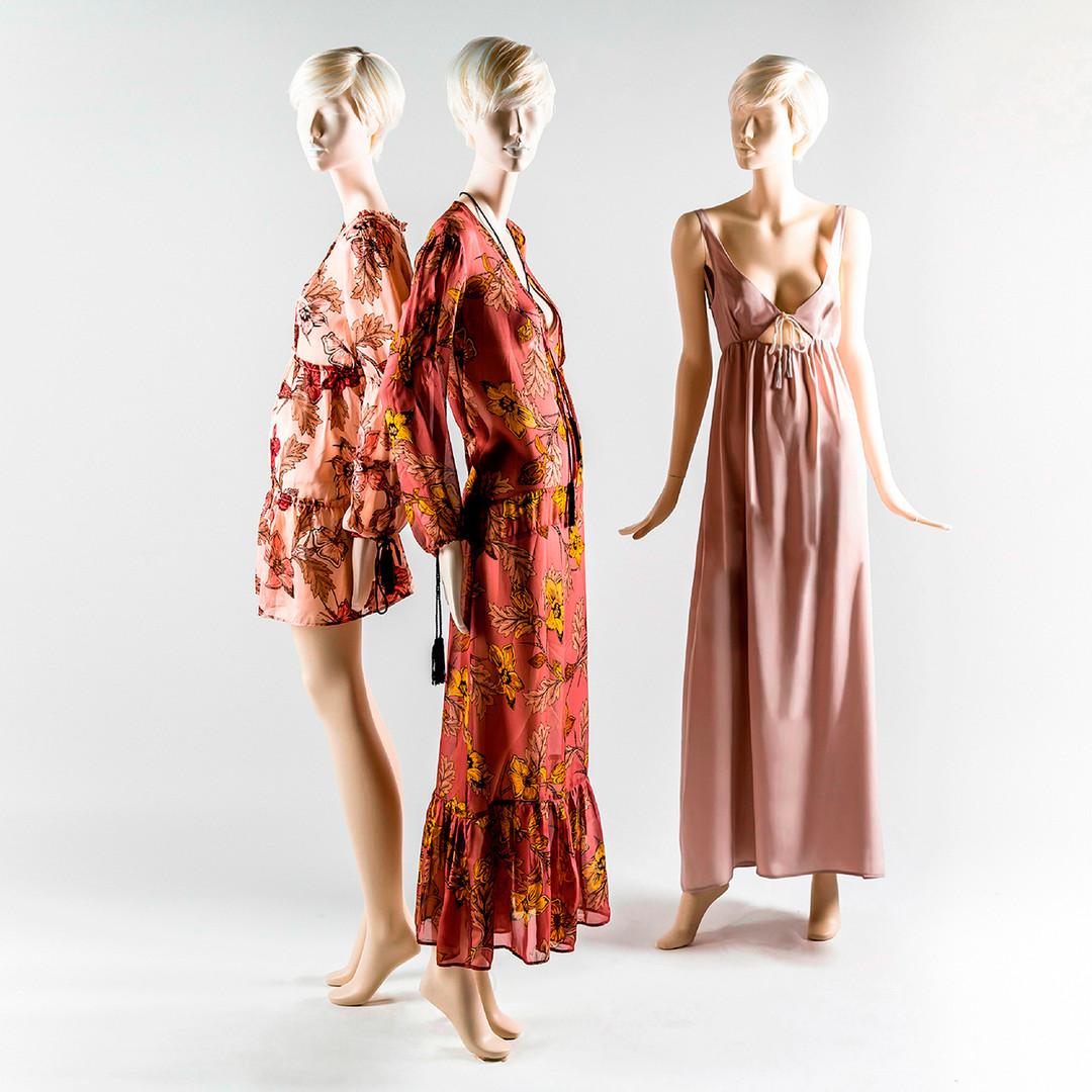 Bonami mannequins_collection Stylecats LS_female realistic mannequin