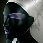 Bonami mannequins_collection Stylecats_female etalagepop met pruik en make-up