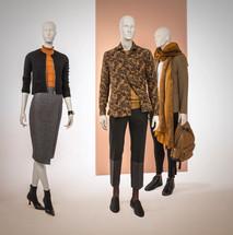 Bonami mannequins_Collection Future mannequin_afwerking geschilderd_duurzame paspop en onbreekbaar