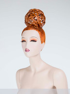 PC - 130 wig_RT01-FRED