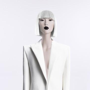 Bonami mannequins_collection Stylecats LS_female mannequin réaliste