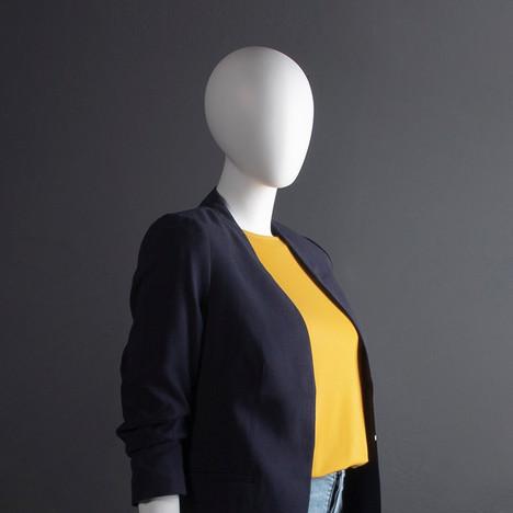 Bonami mannequins_collection mannequin taille plus_plus Shiki
