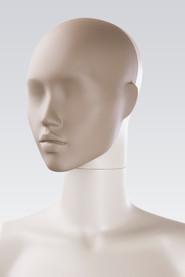 Bonami mannequins_Female Simplicity collectie