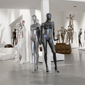 wholesale shop for mannequins