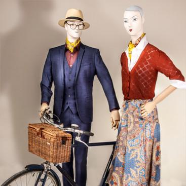 Bonami mannequins_Collection Tailor Basic_Male mannequin cartoon