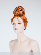 PC - 130 wig_RT_FRED