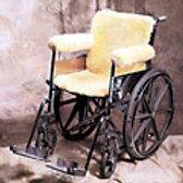 Wheel Chair Cover