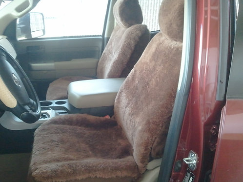 Superfit Seat Covers