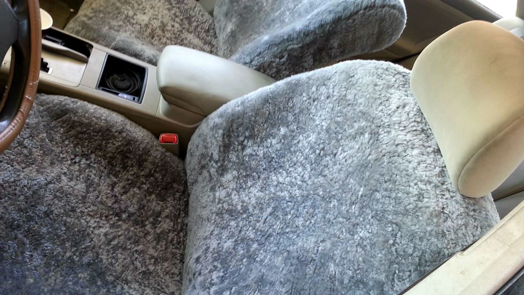 Grey+Seat+Covers+No+Headrest