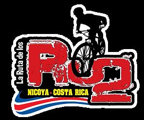Logo-RU2-2015.png