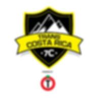 Logo-Trans-Costa-Rica-con-Tomates.jpg