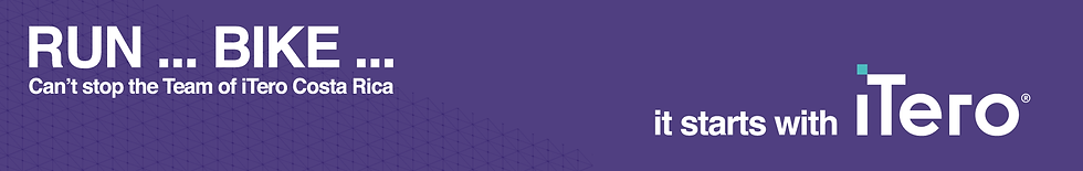 WEB-BANNER-ITERO.png