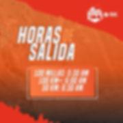 hORAS DE SALIDA.jpg
