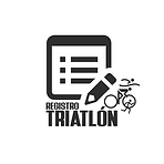 TRIATHLON.png