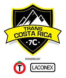 logo-trans-costa-rica-2019.jpg