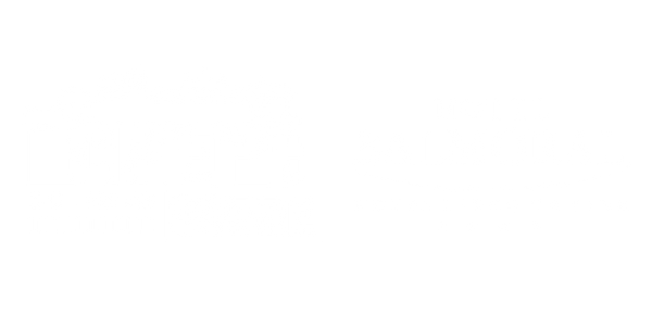 LOGOCHEPEHOTELB-BLCO.png