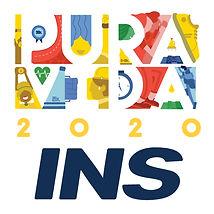 INSPV.jpg