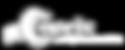 AF_Logo-Capris-Full-y-Blanco-fondo-negro