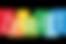 15181740-designstyle-colors-u.png