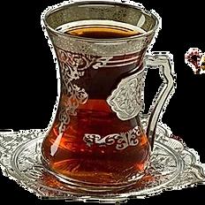 Te - marocchinoe