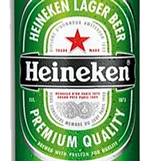 HEINEKEN 66CL