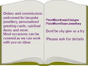 order book_for_web.jpg