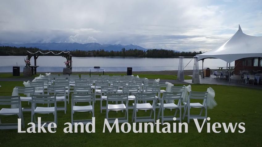 Wedding_Tour_10.jpg