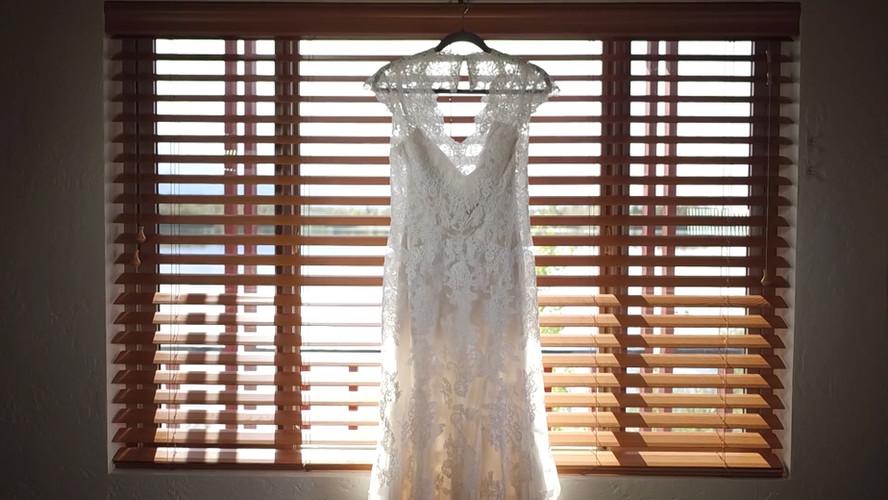 Wedding_Tour_27.jpg