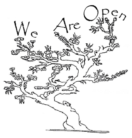 We_Are_Open.png