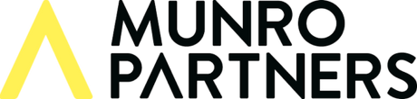 munro-logo-with-icon-520x124.png