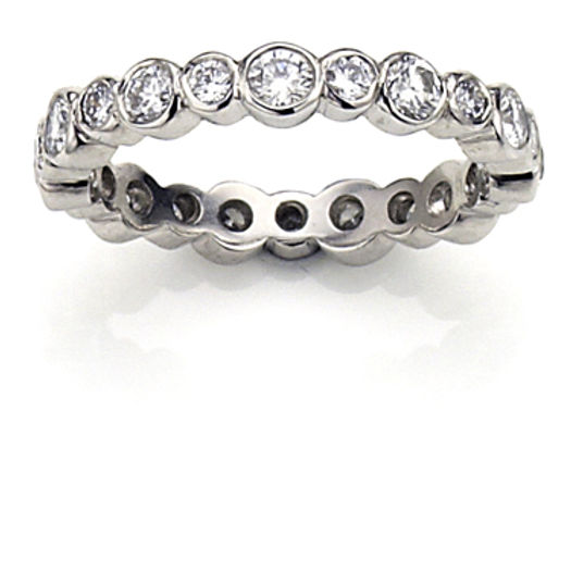 big-small-round-diamond-full-eternity-ring-mounted-in-rubover-settings-main.jpg