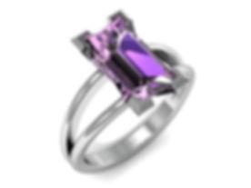 baguette ring.jpg