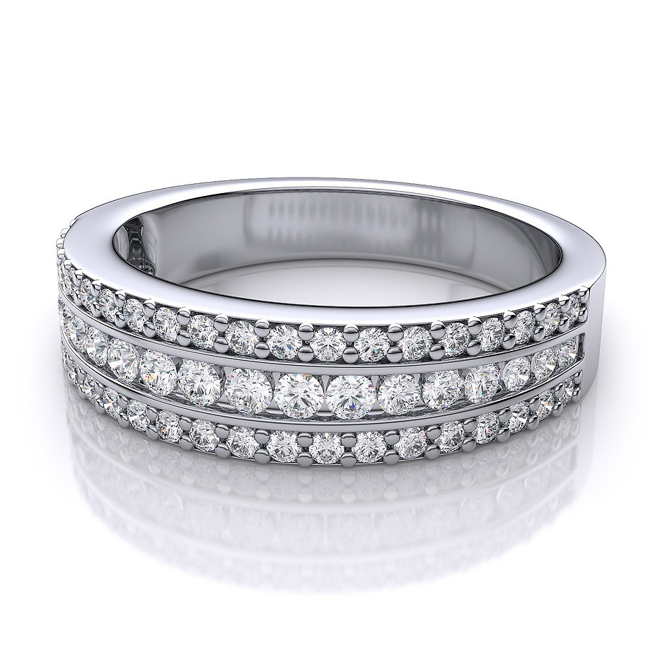 3 row diamond ring.jpg