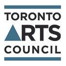 TAC-Logo.jpg