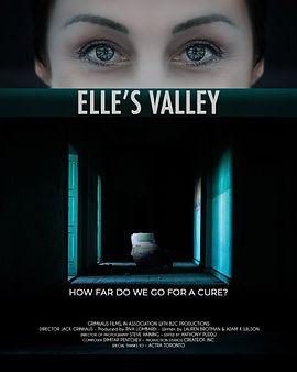Elle's Valley Final Poster.jpeg