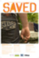 savedposter.jpg