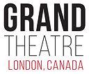GrandTheatre_LondonCanadaV_K.jpg