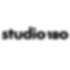 studio180.png