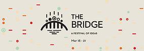 TheBridge2021.jpg