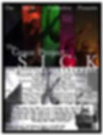 TheGraceProjectSICK_poster.jpg
