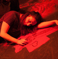 Lauren Brotman as Jo