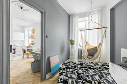 FACTORY HOME STAGING 9