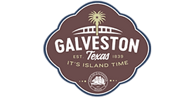 galveston.png