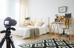 FACTORY HOME STAGING 10