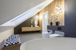 FACTORY HOME STAGING 3